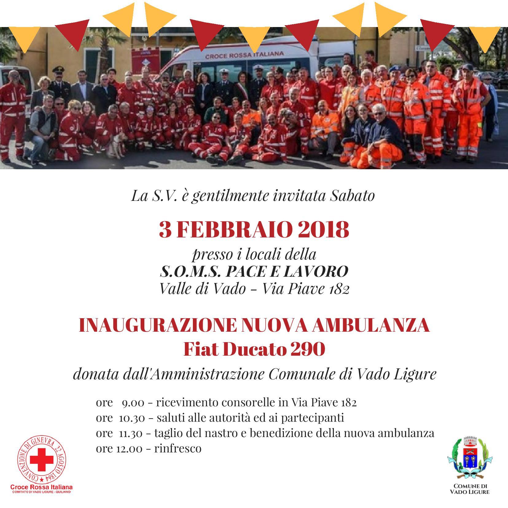 Inaugurazione Ambulanza-page-001